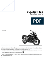 Manual de usuario Quannon_125.pdf