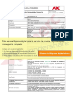 fichatecnica-PR11194.pdf
