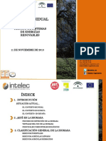 PRESENTACIÓN CURSO 2013_Biomasa.pdf
