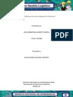 AA6 Evidencia 6 Proyecto Plan de Manejo Ambiental PMA