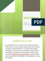 HIDATIDOSIS CEREBRAL PDF