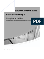 baw1_chapter_activities.pdf