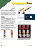 BUS_Ele_Tech_Lib_Class_R_Fuses.pdf