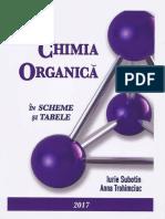 Chimie organică