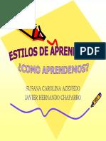 1 Estilos de Aprendizaje.pdf
