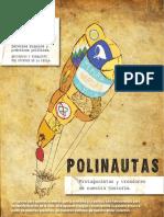 Revista-Polinautas
