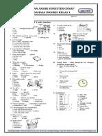 UAS BIng Kelas 1.pdf