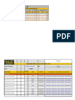 IPR Programacion Abril 2018