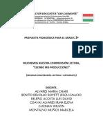Estrategias Metodologicas grado 3..docx