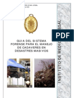 24112009180932 Guia Forense Manejo Cadaveres III