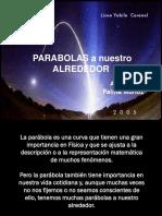La Parabola2