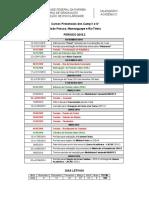 Academico - 2018-2 - Campi i e IV (Republicado)