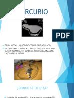 MERCURIO-MEDICINA LABORAL2.pptx