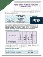 2018_18_Architectural_Planning_Asst.pdf