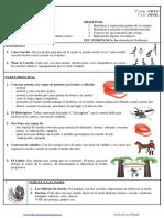 _udt_02_esquema_corporal_2.pdf
