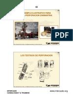 10796_MATERIALDEESTUDIO-PARTEIIA
