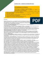 Guías-unidad-Nº-3-2013 (1).doc