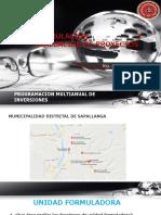 UNIDAD-FORMULADORA.pptx