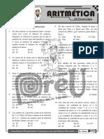 CICLO ANUAL RAZONES Y PROPORCIONES 1.pdf