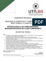 Introduccion turbomaquinas.pdf
