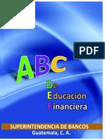 ABC de Educación Financiera.pdf