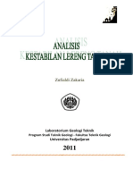 zufialdi-zakaria-Analisis-Kestabilan-Lereng-20111.pdf