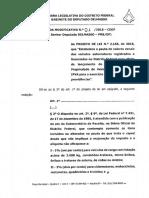 PL-2018-02155-EME-001-CEOF