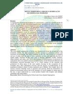 Costa Brito-revihgpn01v01a02 (1)