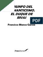 triunfo_del_romanticismo.pdf