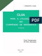 GuiaparaUtilizacaodoCompendiodaMatematica1Volume-fev13 (1).pdf