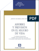 142692389-Ahorro-y-prevision-en-el-seguro-de-vida-Jesus-Huerta-de-Soto.pdf