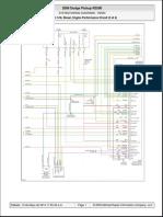 3 Ram 5.9 2006.pdf