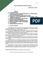 2001_lorentz_lutiana_imperio_direito.pdf