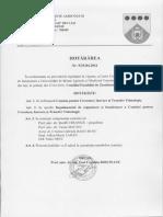 9-Comisia Pentru Cercetare Inovare Si Transfer Tehnologic(3)