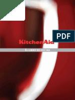 RECETAS GENERALES.pdf