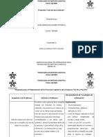 """AA7 Evidencia 4  Propuesta """"Caso pio pio y más pio"""".docx"""