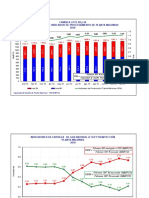 Balance de produccion plantas pluspetrol Dic.pdf