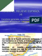 Tema2 4parte. Las Costas Espanolas