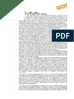 Articles-96969 Recurso 1
