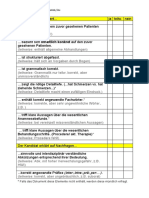 muster-bewertungsbogen-dokumentation.pdf