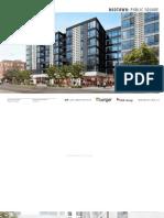 Midtown Center REC 2 Packet