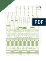 Projeto_Consolidacao