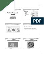 1 Mecanica Ventilatoria.pdf