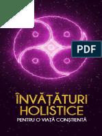 Invataturi Holistice-rev01.pdf