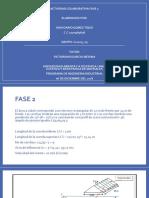Fase 5 - Actividad - Colaborativa_Grupo29.pptx