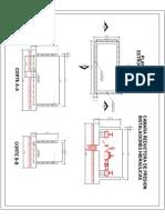 Camara Reductora de Presion 50mm Chacapalpa Model (1)