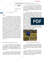 2014-BORDER SECURITY USING WINS.pdf