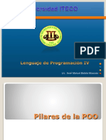 107088743-Pilares-de-La-POO.pptx