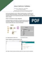 Practicas_Labview-Arduino.pdf