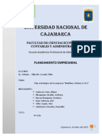 295256128-PLan-estrategico-polleria-medileni.pdf